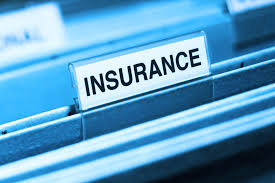 What Are The Signs To Identify A Good Insurance Provider?